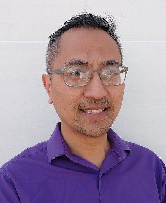 Wing Yu, Founder & CEO
